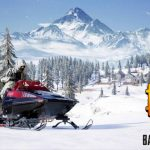 New PUBG Mobile Snow Map Android APK Download