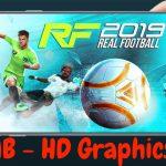 RF 2019 Android APK 12MB Download