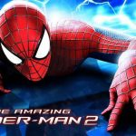 Spider Man 2 Android Mod APK OBB Download