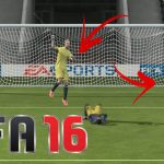 Download FIFA 16 Mod 2019 Android APK OBB