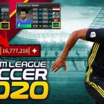 Dream League Soccer 2020 – DLS 20 Android Offline Mod Apk Download