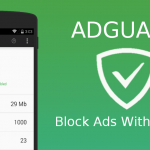 AdGuard Premium APK MOD Block Ads App Download