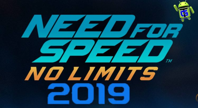 NFS 2019 No Limits Mod Apk Infinite Nitro Download