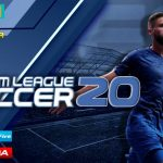 Dream League Soccer 2020 DLS 20 Android Mod Money Download