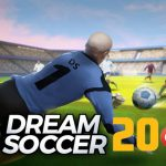 KiX Dream Soccer 20 Android Offline Download