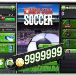 New Star Soccer 2020 APK Mod Download