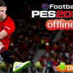 eFootball PES 2020 Offline Android PSP English Version Download