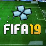 FIFA 19 ISO for Android with PPSSPP Emulator Download