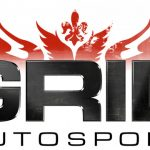 GRID Autosport new arrives on Android