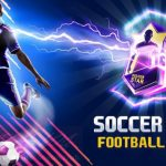 Soccer Star 2020 Football Mod APK Download