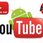 YouTube MOD APK Pro Offline Play Download