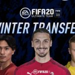 FIFA 20 Android Offline Winter Transfer 2020 Download