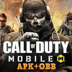 Call of Duty Mobile Mod APK Many Features Download