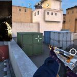 Critical Strike CS Mod Apk Infinite Money Free Download