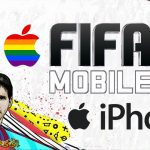 FIFA 16 Official iPhone iOS Download