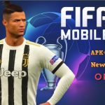 FIFA 20 Mod APK Update New Kits 2021 Download