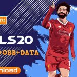 DLS 20 UCL Mod APK Liverpool Team Download