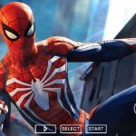 Download Spider Man 3 ppsspp on Android