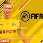 Download FIFA 20 PPSSPP For Android