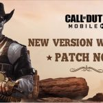 Call Of Duty Mobile APK+OBB v1.0.15 Download