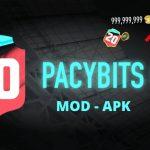 Download FUT 20 Mod Apk Game
