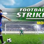 Download Football Strike Soccer Mod APK Money