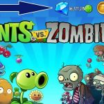 Plant Vs Zombie 2 Mod Apk Unlimited Download