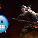 Download Shadow Fight 3 Mod Apk Freeze Enemy