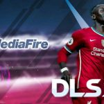 DLS 21 Mod Apk Liverpool Team Download