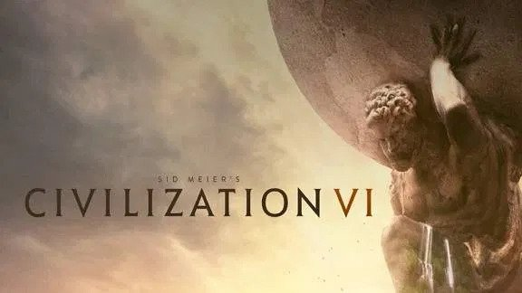 Download Civilization VI APK MOD Full Version DLC Unlocked