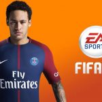 Download FIFA 20 Mobile Mod Offline for Android