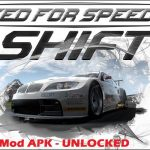 Download Need For Speed Shift APK Mod Game