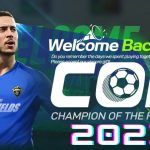 Download COF 21 Champion of the fields 2021 Apk Obb Game