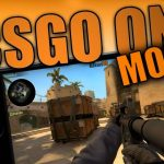 CS GO Android Mobile Download