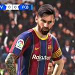 FIFA 21 APK Offline PS5 Graphics via MediaFire Download