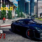 Download GTA 6 iSO File For Android PPSSPP