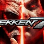 Download Tekken 7 Mod APK for Android Unlocked Characters