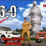 Download Grand Theft Auto GTA India 6 for Android