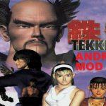 Download Tekken 2 APK Mod for Android