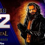 WR3D 2K22 Mod WWE 2K22 for Android Download